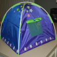 Our generation doll tent x