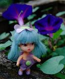 Doll life main