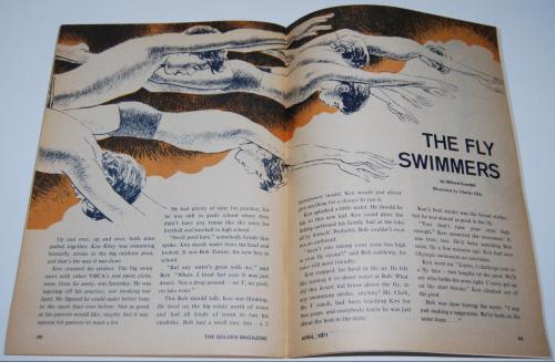 Golden magazine april 1971 8