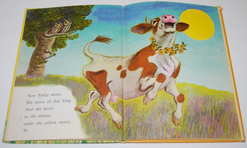 Emily's moo book 12