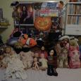 toyroom quarantine
