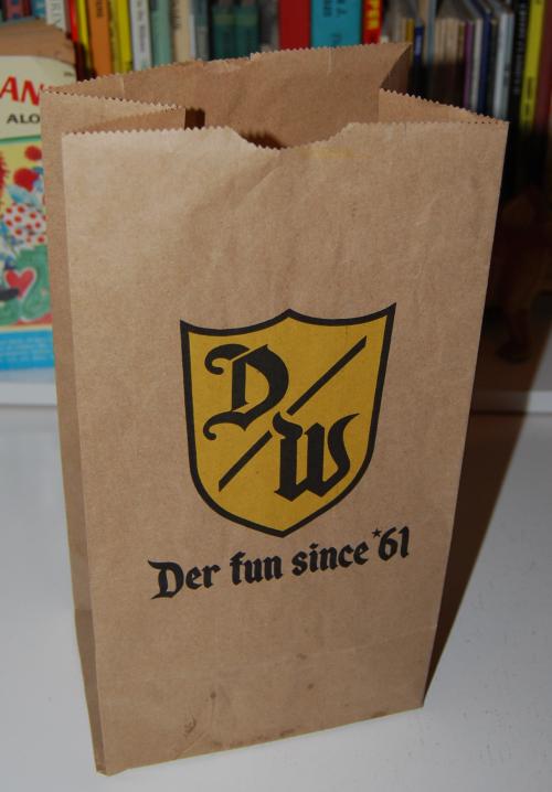 Weinerschnitzel kids 5