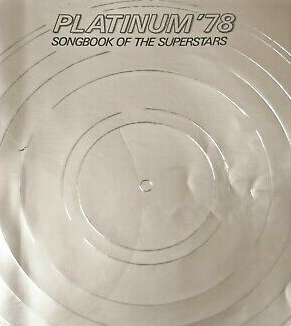Platinum-78-Songbook-of-the-Superstars-for-Piano-Voice-Chords