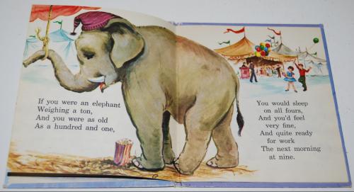 The bedtime book 2