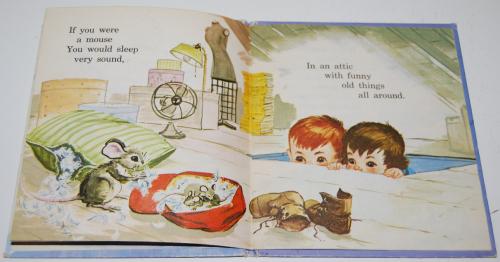 The bedtime book 3