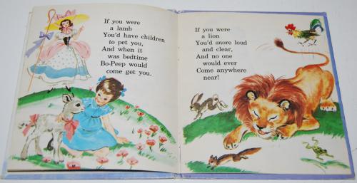 The bedtime book 4