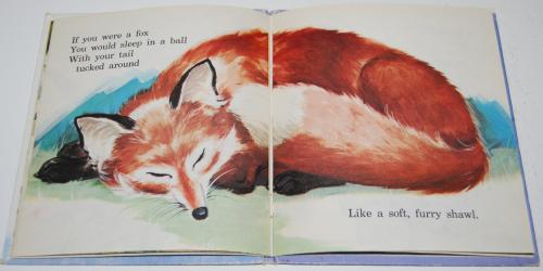 The bedtime book 8