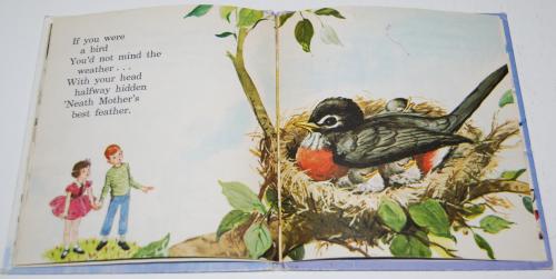 The bedtime book 7