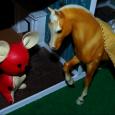 toyroom pony