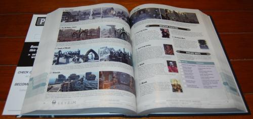 Skyrim guide 16