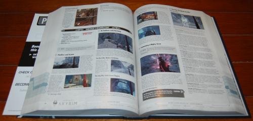 Skyrim guide 18