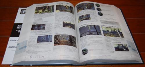 Skyrim guide 19