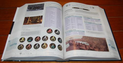 Skyrim guide 24
