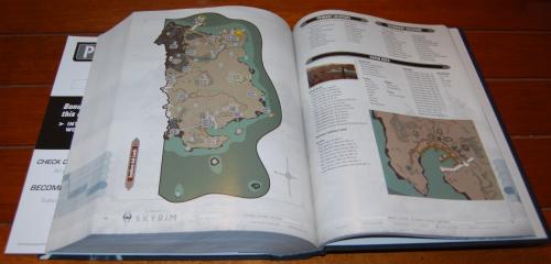 Skyrim guide 20