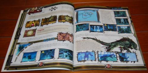 Primal game guide 5