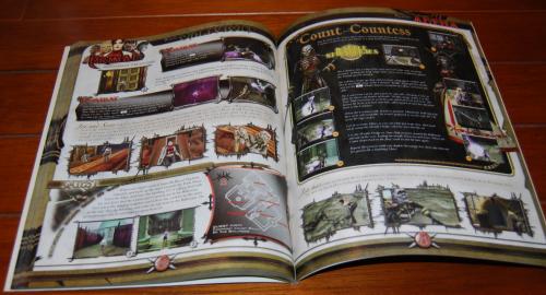 Primal game guide 10