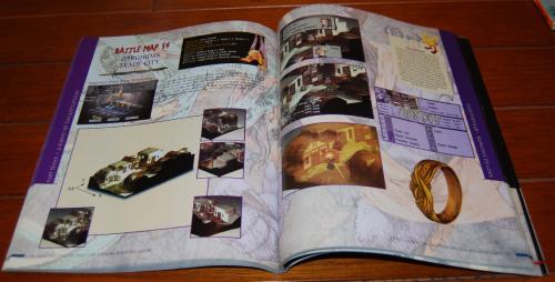 Final fantasy tactics guide 3