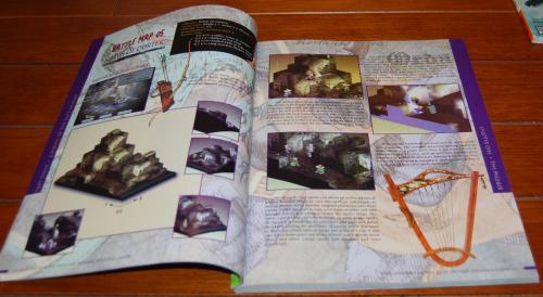 Final fantasy tactics guide 5