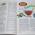 hungry hunter recipes