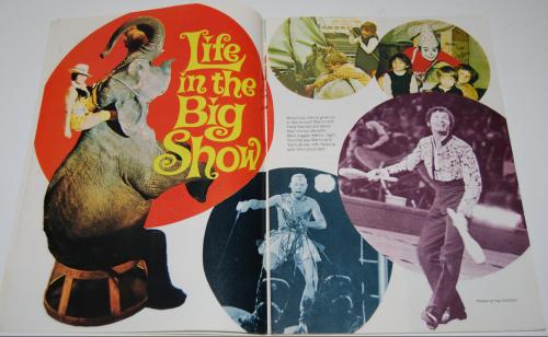 Golden magazine may 1970 2