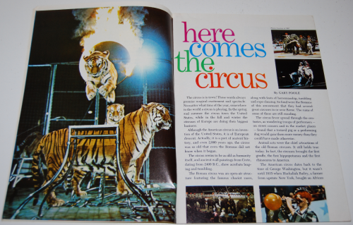 Golden magazine may 1969 5