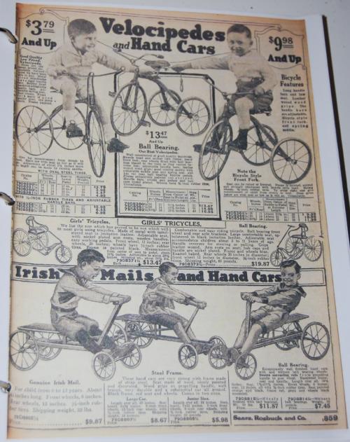Vintage ads 10