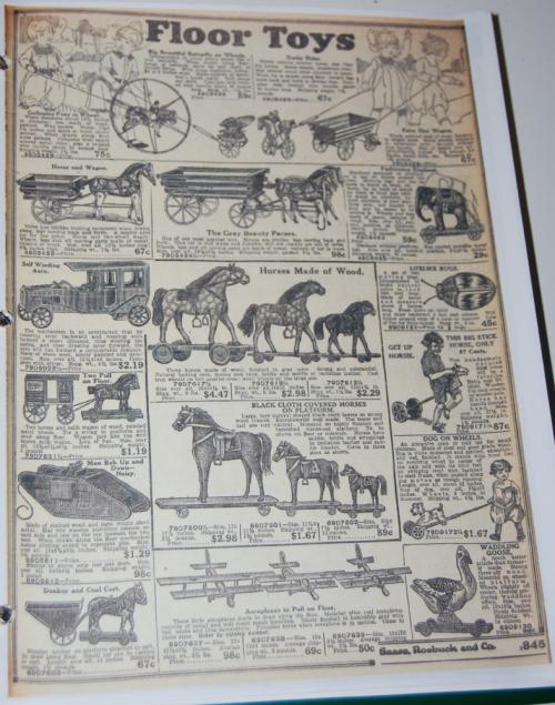 Vintage ads 14