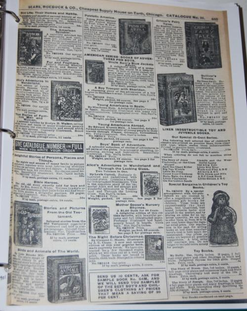 Vintage ads 5
