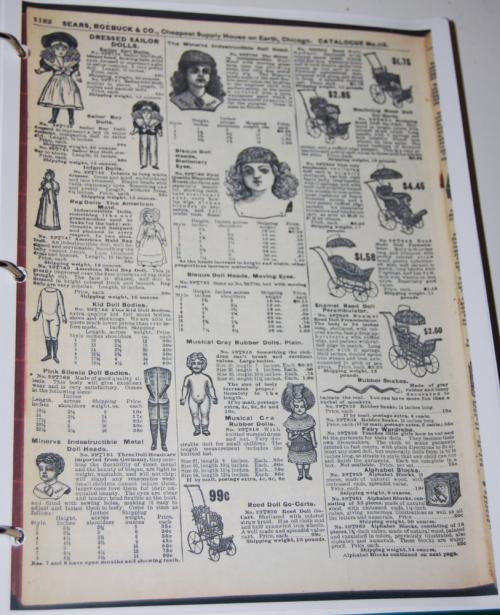 Vintage ads 7