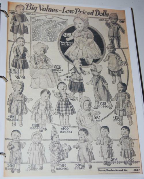 Vintage ads 17