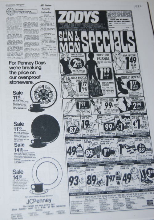 Vintage ads 29