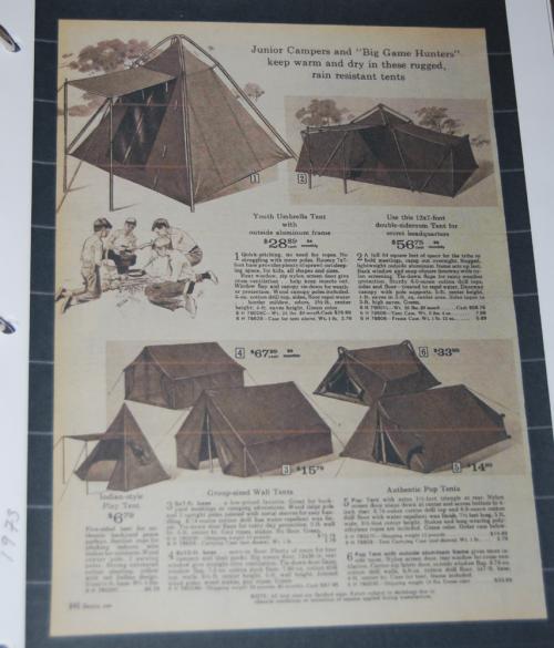Vintage ads 23