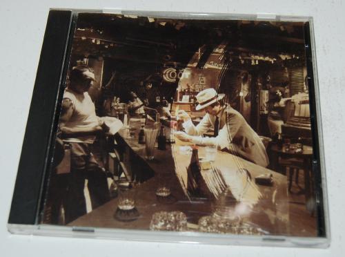 Led zeppelin cds 6