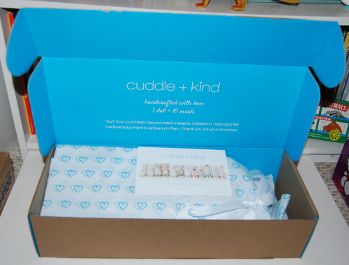 Cuddle kind kitty 9