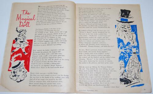 Child life mag september 1952 4