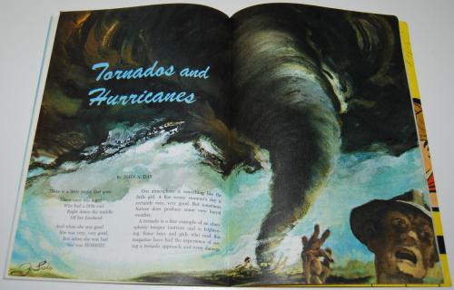 Golden magazine sept 1967 5