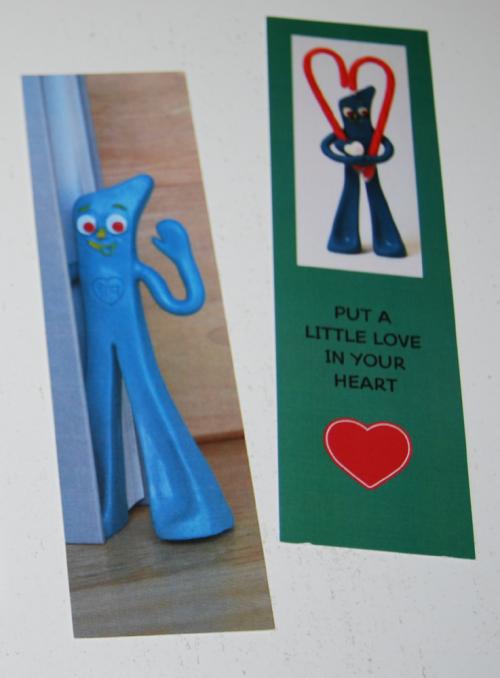 Sally kimmel 2021 bookmarks