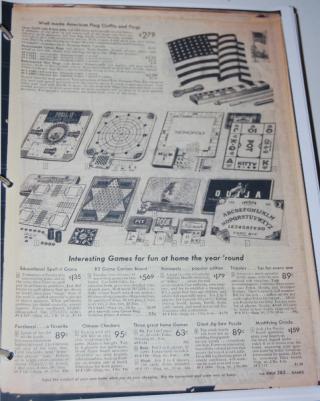 Vintage ads 16
