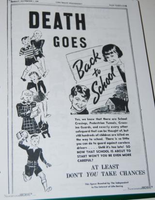 Vintage ads 28
