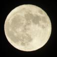 halloween blue moon 2020