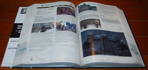 Skyrim guide 14