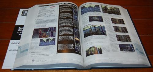 Skyrim guide 15