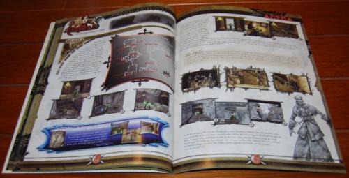 Primal game guide 8