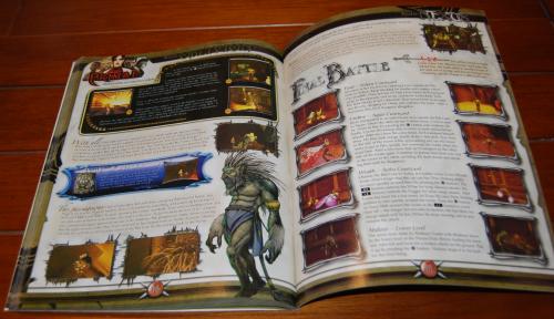 Primal game guide 11