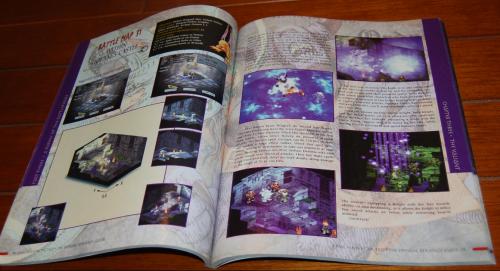Final fantasy tactics guide 2