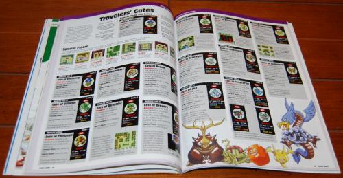 Pocket games magazine 6