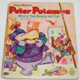 Peter potamus book