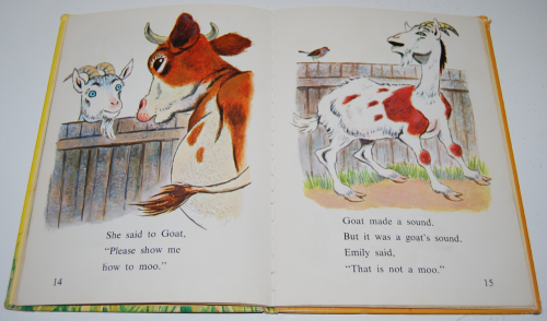 Emily's moo book 7