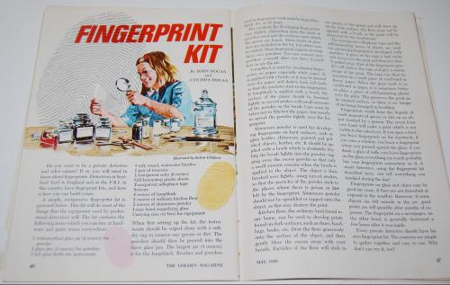 Golden magazine may 1969 11