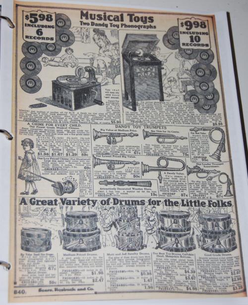 Vintage ads 8